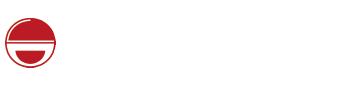 未経験から45日でプロ顔負けのWEBデザイナーに|ゼロイチWEBデザイン