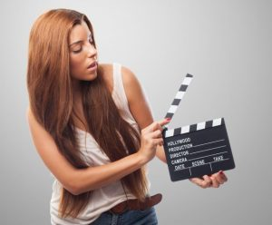 動画クリエイターになりたい方!1日レッスンを開催します!